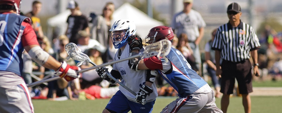 Nevada Interscholastic Lacrosse Officials Association
