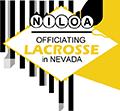 NILOA Logo